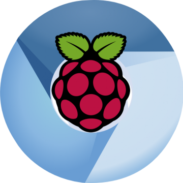 HOWTO: Boot your Raspberry Pi into a fullscreen browser kiosk