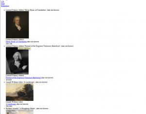 Screen Shot 2014-10-08 at 12.31.31