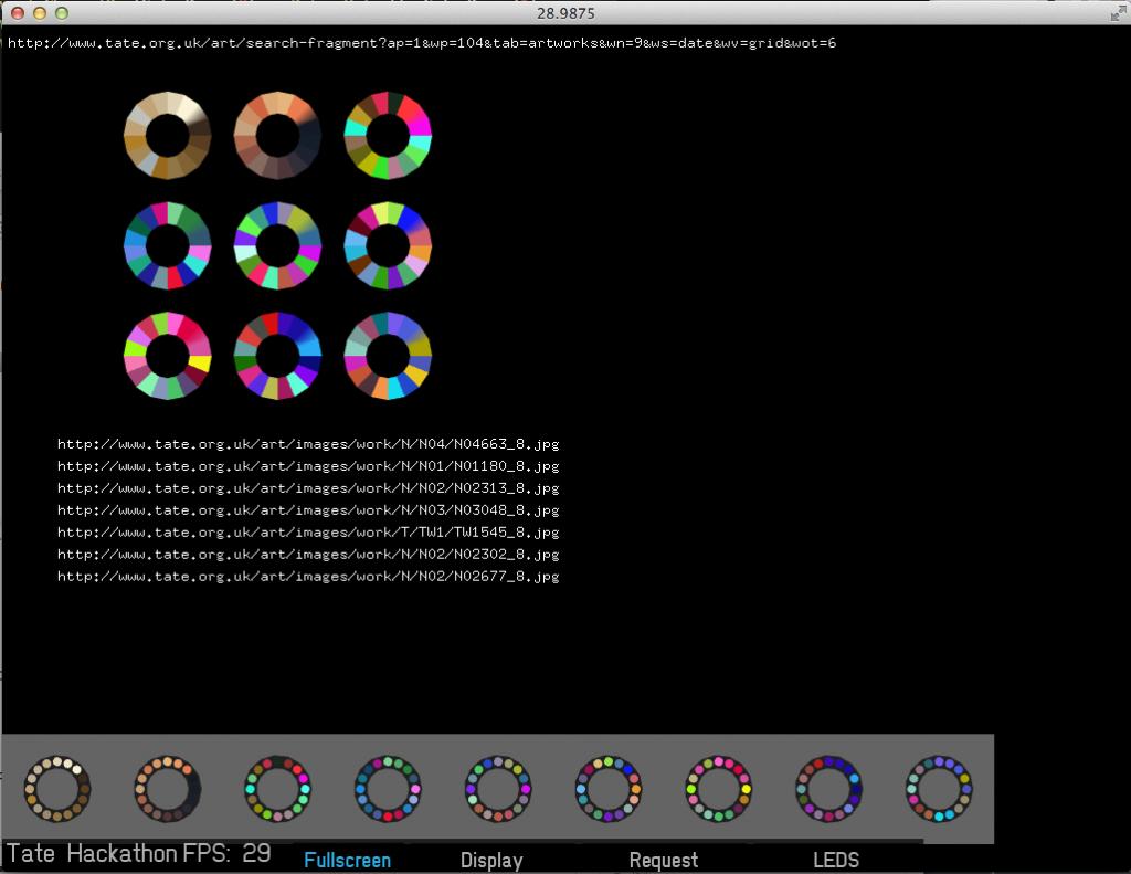 Screen Shot 2014-10-14 at 12.09.37